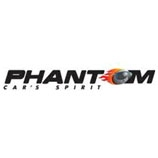 logo_phantom.jpg